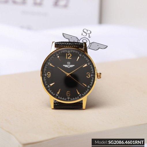 Đồng hồ nam SRWATCH SG2086.4601RNT giá tốt