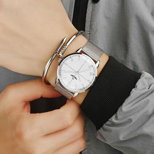 Đồng hồ nam SRWATCH SG2088.1102RNT đẹp