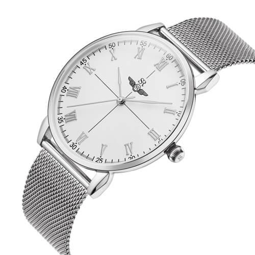 Đồng hồ nam SRWATCH SG2088.1102RNT chính hãng