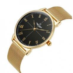 Đồng hồ nam SRWATCH SG2088.1401RNTDong-ho-nam-SRWATCH-SG2088.1401RNT giá tốt