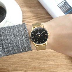 Đồng hồ nam SRWATCH SG2088.1401RNTDong-ho-nam-SRWATCH-SG2088.1401RNT đẹp