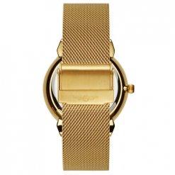 Đồng hồ nam SRWATCH SG2088.1401RNTDong-ho-nam-SRWATCH-SG2088.1401RNT chính hãng