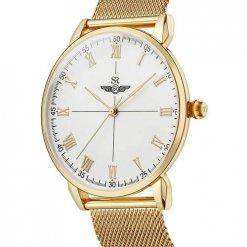 Đồng hồ nam SRWATCH SG2088.1402 đẹp