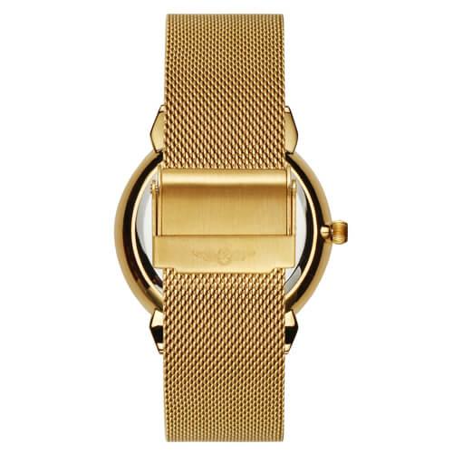 Đồng hồ nam SRWATCH SG2088.1402RNT giá tốt