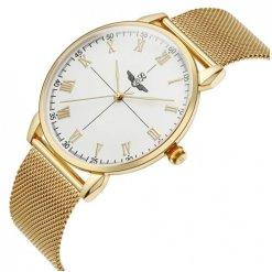 Đồng hồ nam SRWATCH SG2088.1402RNT chính hãng