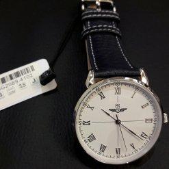 Đồng hồ nam SRWATCH SG2089.4102 chính hãng
