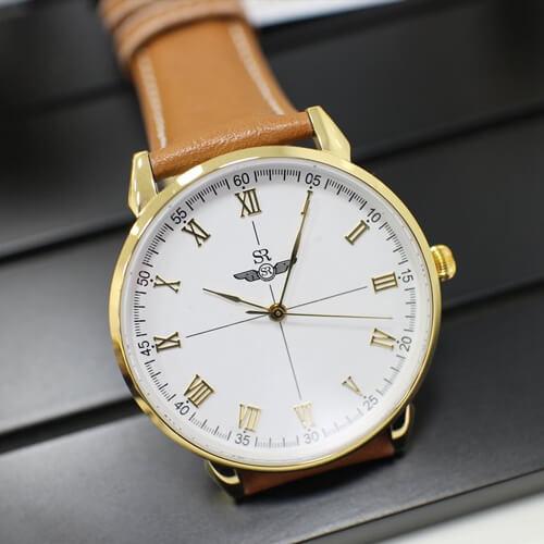 Đồng hồ nam SRWATCH SG2089.4602 giá tốt