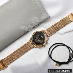 Đồng hồ nam SRWATCH SG5561.1401 đẹp