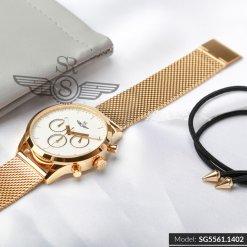 Đồng hồ nam SRWATCH SG5561.1402 giá tốt