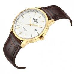 Đồng hồ nam SRWATCH SG5751.4602 chính hãng