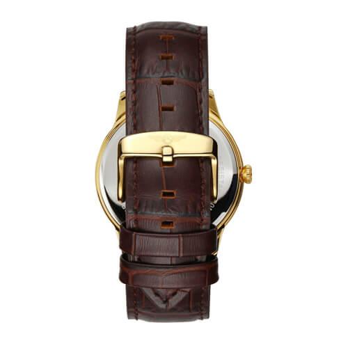 Đồng hồ nam SRWATCH SG5751.4602 giá tốt