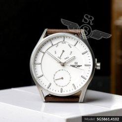 Đồng hồ nam SRWATCH SG5861.4102 giá tốt
