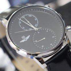 Đồng hồ nam SRWATCH SG5891.4101 chính hãng