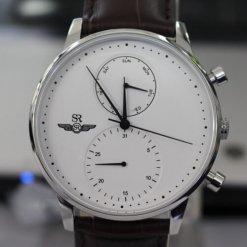 Đồng hồ nam SRWATCH SG5891.4102 chính hãng