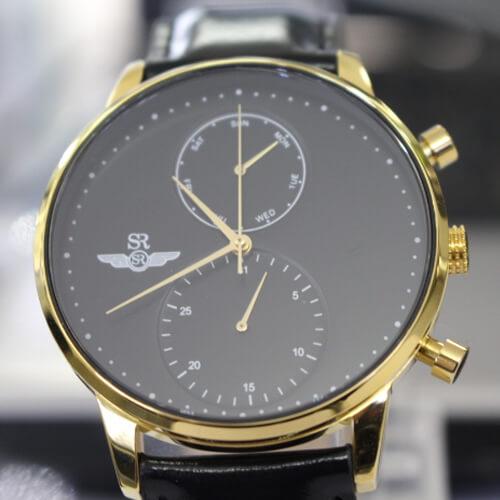 Đồng hồ nam SRWATCH SG5891.4601 giá tốt