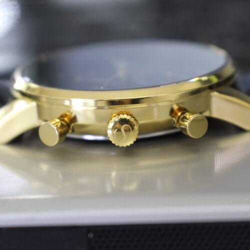 Đồng hồ nam SRWATCH SG5891.4601 chính hãng