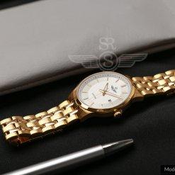 Đồng hồ nam SRWATCH SG7332.1402 giá tốt