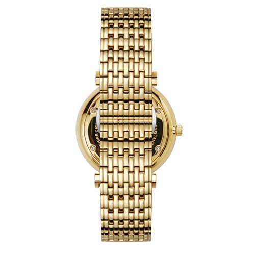 Đồng hồ nam SRWATCH SG8702.1401 đen giá tốt