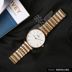 Đồng hồ nam SRWATCH SG8702.1402 giá tốt