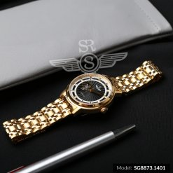 Đồng hồ nam SRWATCH SG8873.1401 giá tốt