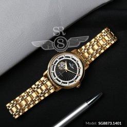 Đồng hồ nam SRWATCH SG8873.1401 chính hãng