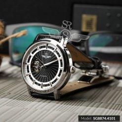 Đồng hồ nam SRWATCH SG8874.4101 giá tốt