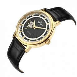 Đồng hồ nam SRWATCH SG8874.4601 cao cấp
