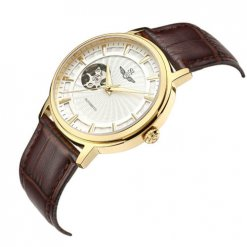 Đồng hồ nam SRWATCH SG8874.4602 đẹp