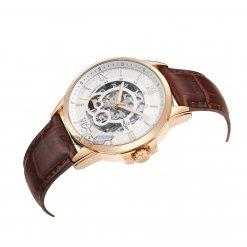 Đồng hồ nam SRWATCH SG8893.4902 trắng-1