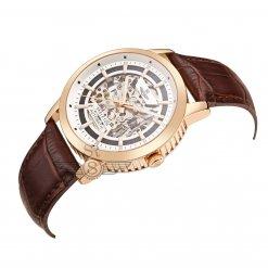 Đồng hồ nam SRWATCH SG8897.4902 gold-1