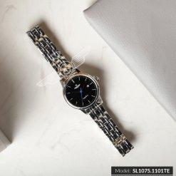 Đồng hồ nữ SRWATCH SL1075.1101TE TIMEPIECE chính hãng