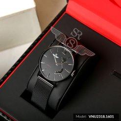 Đồng hồ nam SRWATCH VNU2318.1601 LIMITED EDITION giá tốt