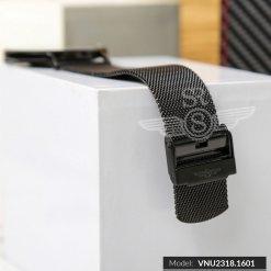 Đồng hồ nam SRWATCH VNU2318.1601 LIMITED EDITION chính hãng