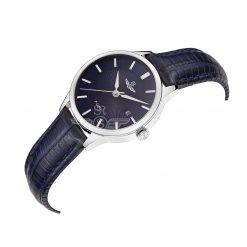 Đồng hồ nữ SRWATCH SL10060.4103PL đen-1