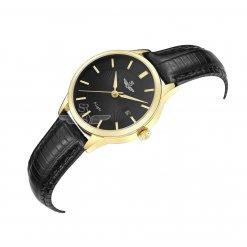Đồng hồ nữ SRWATCH SL10060.4601PL đen-1
