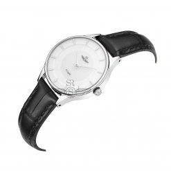 Đồng hồ nữ SRWATCH SL10070.4102PL trắng-1