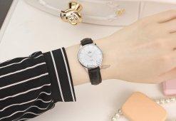 Đồng hồ nữ SRWATCH SL10070.4102PL trắng-3