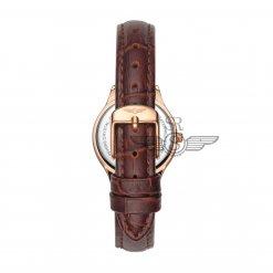 Đồng hồ nữ SRWATCH SL10070.4902PL trắng-2