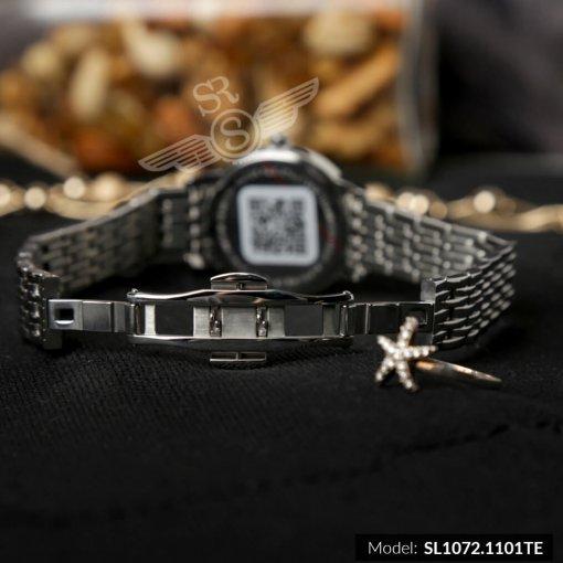 Đồng hồ nữ SRWATCH SL1072.1101TE TIMEPIECE giá tốt