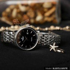 Đồng hồ nữ SRWATCH SL1072.1101TE TIMEPIECE đẹp