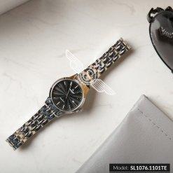 Đồng hồ nữ SRWATCH SL1076.1101TE chính hãng