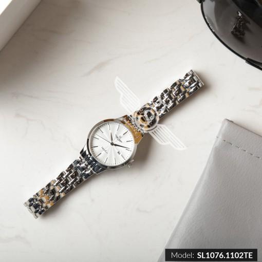 Đồng hồ nữ SRWATCH SL1076.1102TE chính hãng