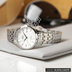 Đồng hồ nữ SRWATCH SL1076.1102TE giá tốt