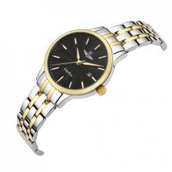 Đồng hồ nam SRWATCH SG8873.1102 đẹp