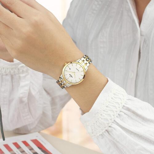 Đồng hồ nữ SRWATCH SL1076.1202TE chính hãng