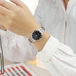 Đồng hồ nữ SRWATCH SL1079.1101TE chính hãng