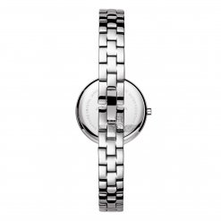 Đồng hồ nữ SRWATCH SL1602.1102TE TIMEPIECE trắng-2