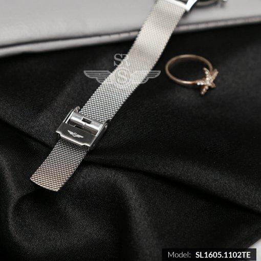 Đồng hồ nữ SRWATCH SL1605.1102TE giá tốt
