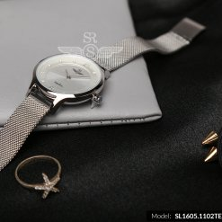 Đồng hồ nữ SRWATCH SL1605.1102TE đẹp
