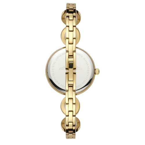 Đồng hồ nữ SRWATCH SL1608.1402TE cao cấp